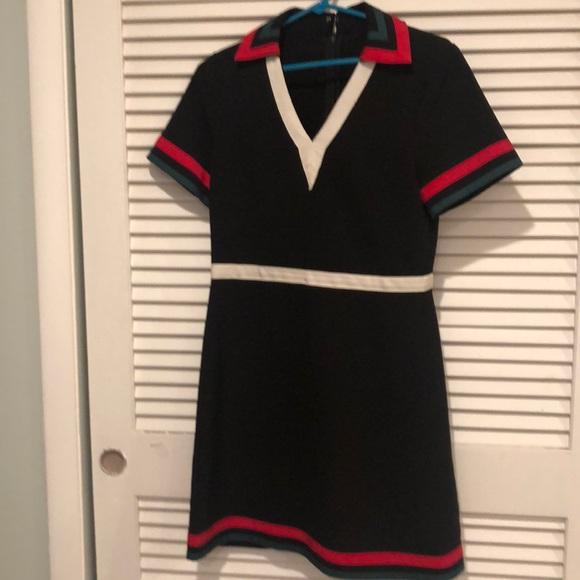 soodee Dresses & Skirts - SOODEE BOUTIQUE ON NEWBURY STREET FABULOUS DRESS